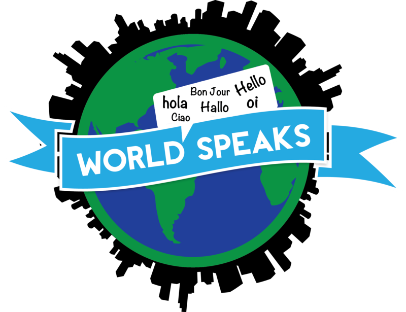 world-speaks-schedule-fall-2016-language-learning-in-omaha